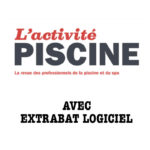PISCINE GLOBAL : Best of de la rédaction